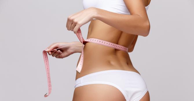 Avis Garcinia Cambogia Clean : un complément minceur efficace pour maigrir