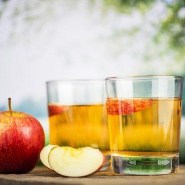Bicarbonate et vinaigre de cidre pour maigrir : la recette minceur miracle
